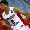 Kentucky Adds 5 Star Commit Jamal Murray, Lands Another #1 Recruiting Class