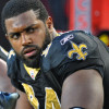 Cameron Jordan signs big deal