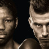 Lemieux Tops N'Dam in FOY Candidate and Porter Humbles Broner: Weekend Recap for June 19-21