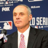 "Rob Manfred ""Open to Change"" on Fan All-Star Voting"