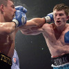 On This Day in Boxing History: Ricky Hatton Stopped Kostya Tszyu