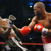 On This Day in Boxing History: Bernard Hopkins Beat Antonio Tarver for the Light Heavyweight Title