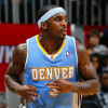 Denver Nuggets Want Kings' Nos. 6 Pick in Draft For Ty Lawson