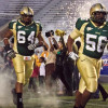 UAB  to Reinstate Football Program