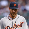 Justin Verlander to Make Season Debut Saturday
