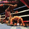 Deontay Wilder and Nicholas Walter  Highlight Huge Boxing Weekend: Recap for June 12 and 13