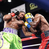 Middleweight Antoine Douglas Highlights This Weekend's Shobox