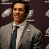 Sam Bradford Looking to Prove His Worth