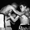 On This Day in Boxing History: Flash Elorde Beat Sandy Saddler
