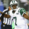 Jets Quarterback Dilemma Has a Front Runner