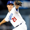 Zack Greinke's Scoreless Innings Streak Now at 43 2/3