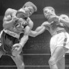 On This Day in Boxing History: Emile Griffith Beat Dick Tiger