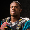 Jaguars Receiver Corps Coming to Shape