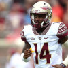 FSU Football Team Dismisses QB De'Andre Johnson