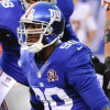 Jason Pierre-Paul Suffers Bad Fireworks Accident