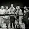 On This Day in Boxing History: Carlos Ortiz Knocked Out Sugar Ramos