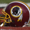 Federal Judge Orders Cancellation of Redskins' Trademarks