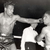 On This Day in Boxing History: Randy Turpin Beat Sugar Ray Robinson in London