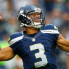 Seahawks, Russell Wilson Agree on 4-Year, $87.6M Extension