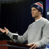 NFL Upholds Tom Brady's Suspension