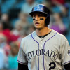 Rockies Trade Tulowitzki to Toronto for Jose Reyes