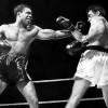 "On This Day in Boxing History: Archie Moore and Howard ""Honeyboy"" King Fight to a Draw"