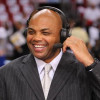 Charles Barkley Thinks 2015-16 Should Be Kobe's 'Farewell Tour'