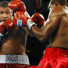 Heavyweight Chazz Witherspoon Set to Headline Atlantic City Card