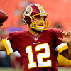 Kirk Cousins Named Redskins Regular Season Starting QB