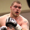 Joey Dawejko Proving to Be a Slippery Stepping Stone in the Heavyweight Division
