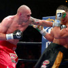 Krzysztof Glowacki Upsets Marco Huck to Claim the WBO Cruiserweight Belt