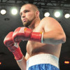 Heavyweight Travis Kauffman Scheduled for Quick Return to Action
