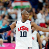 Kobe Bryant Wants to Play for Team USA at 2016 Olympics