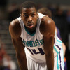 Charlotte Hornets Agree to 4-Year Extension with Michael Kidd-Gilchrist