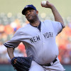 CC Sabathia Nearly Involved in Toronto Street Fight