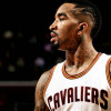 Cavaliers Offer J.R. Smith Less Than His Players Option Would've Paid Him