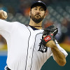 Verlander Loses No-Hit Bid in Ninth Inning