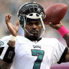 Mike Vick to Meet with Steelers
