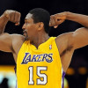 Report: Lakers Interested in Bringing Back Metta World Peace