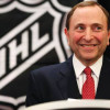 Las Vegas, Quebec City Set To Take Step In NHL Expansion Deal