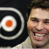 Jaromir Jagr Blackmailed By 18-Year-Old Model