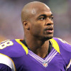 Man Found Guilty Of Murdering Adrian Peterson's Son