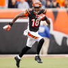 Bengals, A.J. Green Agree on 4-year, $60M Extension