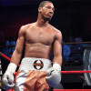 Demetrius Andrade Set to Announce Return