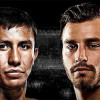 Golovkin-Lemieux Undercard to Feature Heavyweight Contender Bout