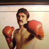 On This Day in Boxing History: Gerrie Coetzee Knocked Out Michael Dokes for the WBA Belt