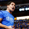 Mark Cuban Had Some Not-So-Nice Things to Say About Doc Rivers