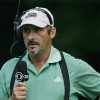David Feherty Joins NBC Golf Coverage