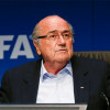 FIFA: Sepp Blatter Faces Criminal Investigation