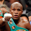Floyd Mayweather Closes in on Rocky Marciano